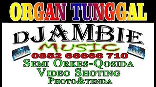 Video edys jambi music Talang bakung 085266666710 download MP3, 3GP, MP4, WEBM, AVI, FLV November 2018