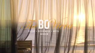 The BO Viera - Teaser 3