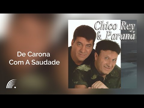 BAIXAR CANARINHO CHICO PRISIONEIRO PARANA E REY