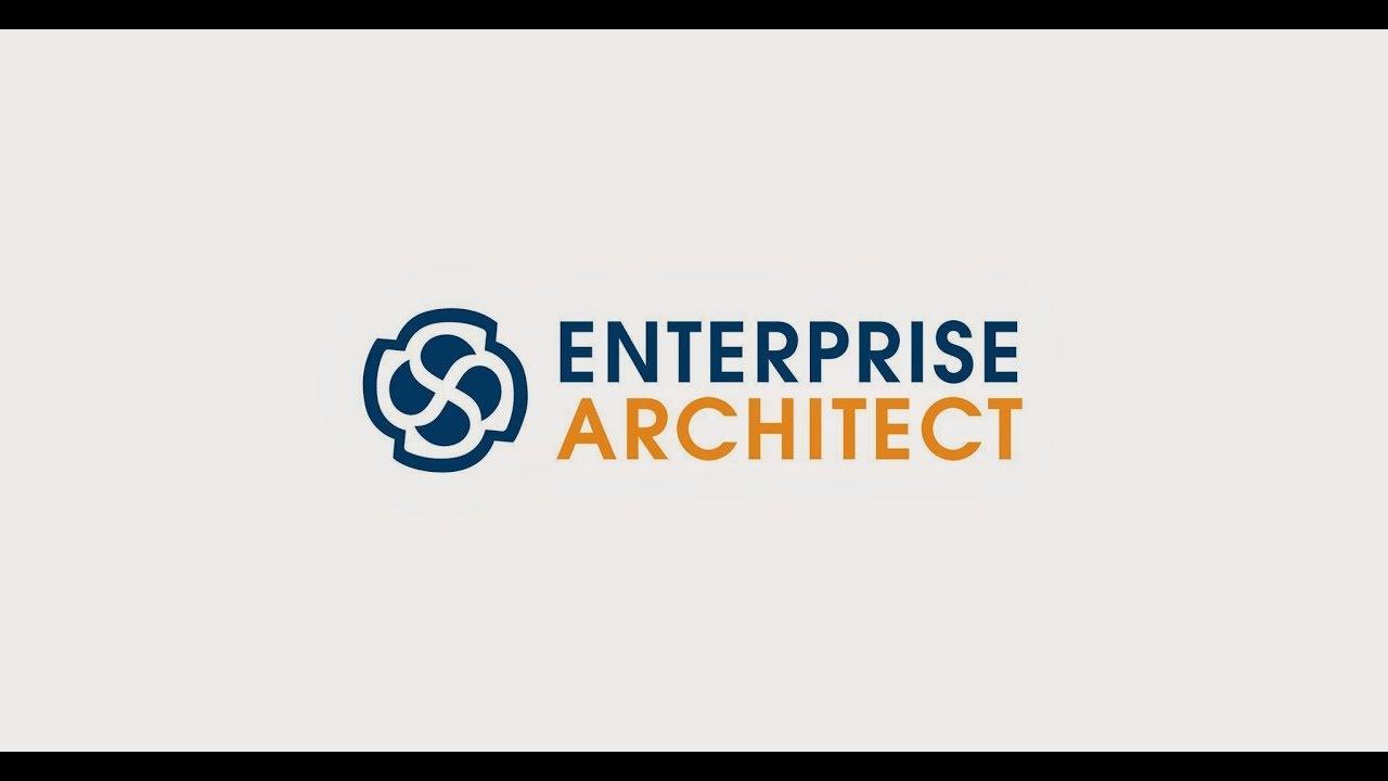enterprise architect 13 serial key