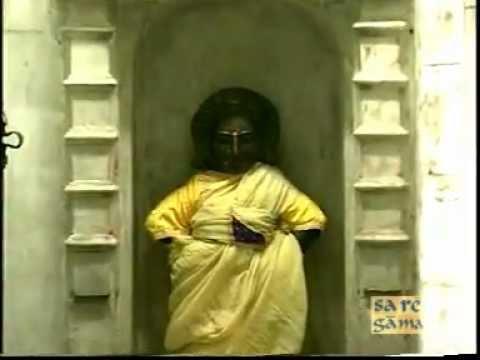 Pail toge kau-Lata Mangehskar-Gyaneshwar Mauli