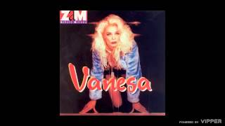 Vanesa - Plavo plavo - (Audio 1996)