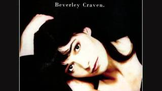 Watch Beverley Craven Memories video