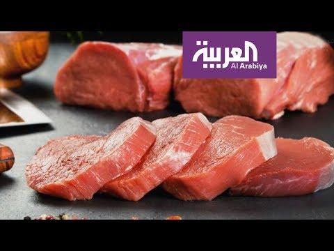 دراسة: تناول اللحوم الحمراء تزيد من خطر الإصابة بسرطان القولون  - 09:53-2019 / 4 / 20