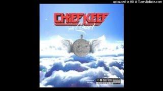 jet li dp beats x chief keef x soulja boy type beat prod king druie