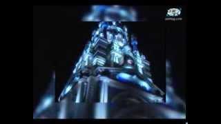 ПИП 2 - Путешествуя По Игровой Паутине (выпуск 2-ой) Spider-Man vs Kingpin