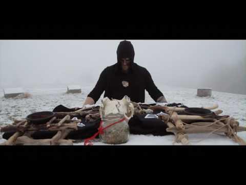 Anomalie - Vision IV: Illumination (Official Music Video)