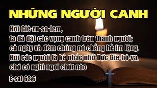 HTTL TÂN PHÚ - Chương trình thờ phượng Chúa - 13/09/2020