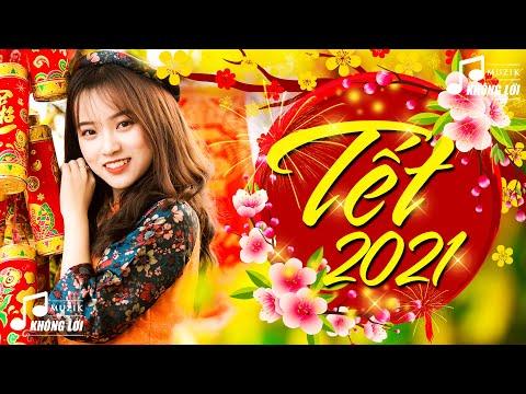LK Nhạc Xuân Không Lời Hay Nhất 2021  Hòa Tấu Cha Cha Cha Nhạc Xuân Sôi Động Đón Tết Tân Sửu 2021   Những bài nhạc hay nhất 1