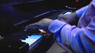 �������� ���� A Night At The Palladium - Boogie Woogie: Blues Piano Stomp 2013 ������