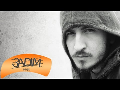 Anemas - Rakı Şalgam (Official Video)