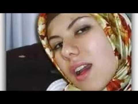 Diss To Türbanlı Kaşar kadınlar kızlar +18