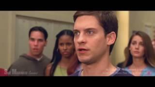 Örümcek-Adam - 1. Bölüm