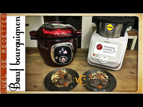 duel-de-recettes-:-bŒuf-bourguignon-(monsieur-cuisine-connect-vs-cookeo-sand-cook&look)