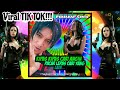 Dj Viral Tik Tok Jago Selingkuh Funky Mix Maykel Mantow Disc Jockey  Mp3 - Mp4 Download
