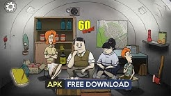 60 Seconds Atomic Adventure Apk for Android free Download 2019