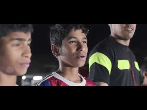 Audi Challenges Arabia | Number 10 Challenge | Tonic International | Dubai