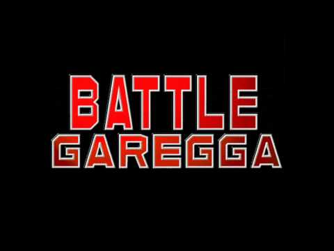 Battle Garegga Arrange OST-Underwater Rampart-(Stage 2~Plateau)