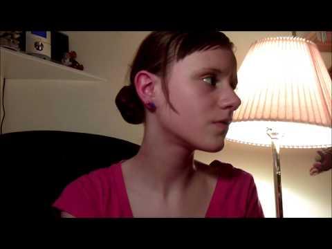 the girl next door 2007 horror movie review