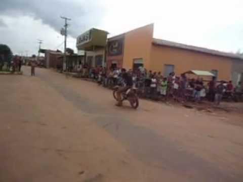 Itaipava do Grajaú Maranhão fonte: i.ytimg.com