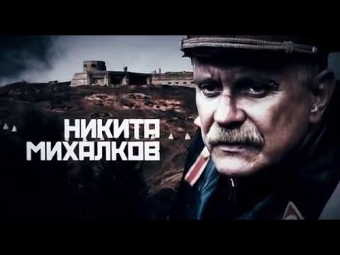 Мелодрама «Aкyшepкa» (2020) 1-12 серия из 12 HD