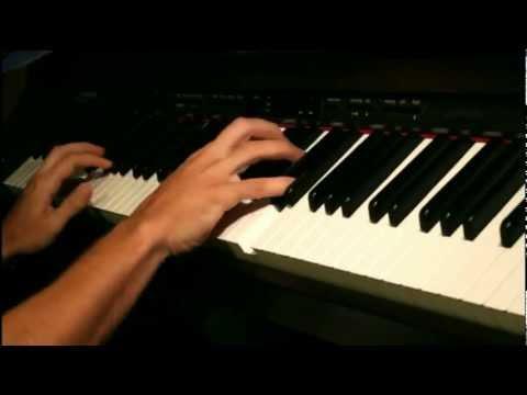 Morning Song - Piano