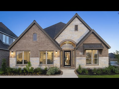 perry-homes-in-kallison-ranch---8223-gaucho-court