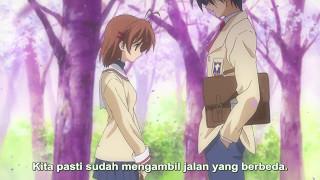 Clannad dan sequelnya Clannad After Story merupakan Anime bergenre Slice of life, Harem dan Romance. Serta merupakan salah satu anime yang palling ...