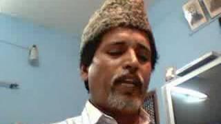 Gulf War Muslim Ummah & Ahmadiyya Muslim Jamat-2