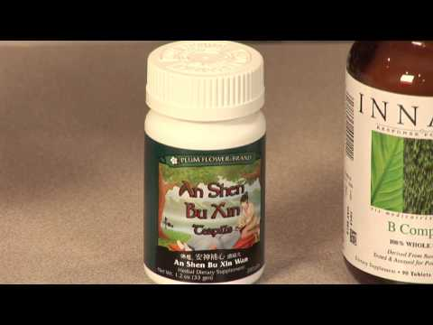 Herbal Alternative Treatments for ADHD