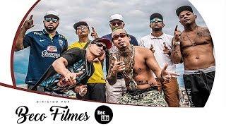 Baixar Beco Filmes -Mc Kauan MC Barriga MCs Claudinho e Ratinho MCs Totto e Kbça e MCs Renatinho e Alemão