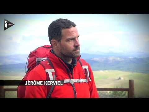 Le chemin de croix de Jérôme Kerviel - Le 06/03/2014 à 22:21