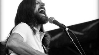 The Avett Brothers - The FULL AUDIO SET - live in concert at Newport Folk Festival July 2013