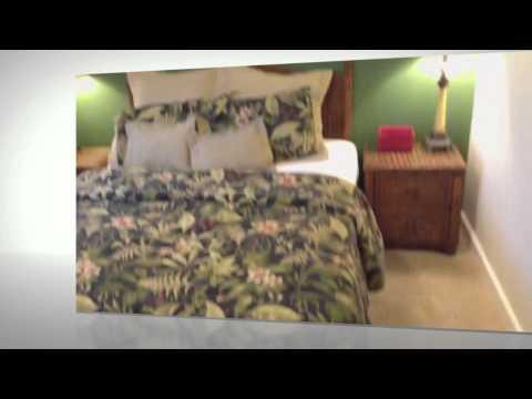 Barefoot Beach Resort Condos In Indian Shores Florida