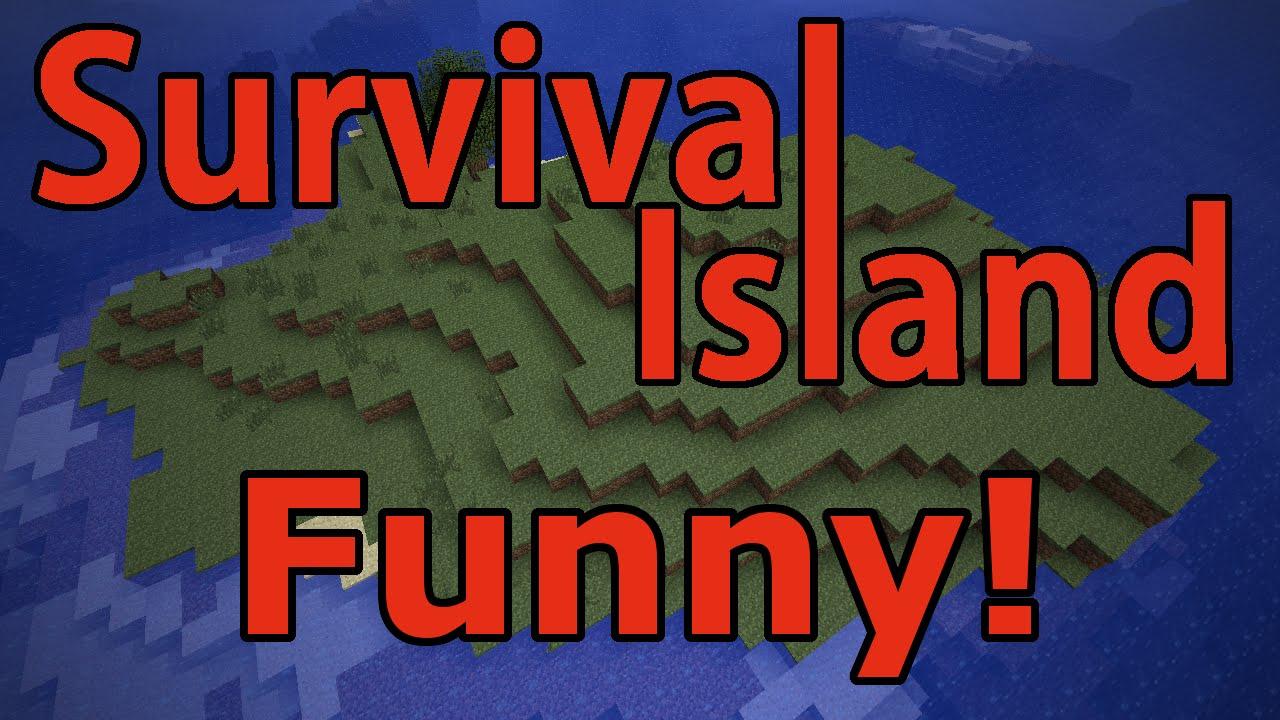 Survival Island Gratis