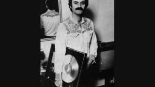 Bill Aucoin 1943 - 2010