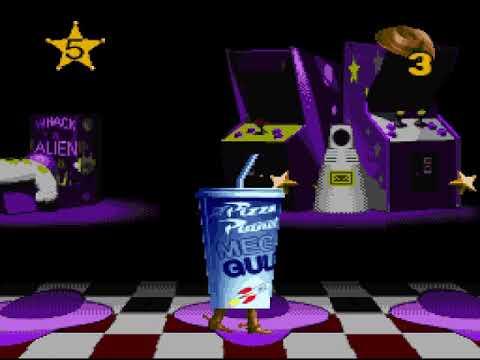 [TAS] SNES Disney's Toy Story by EZGames69 in 20:46.36