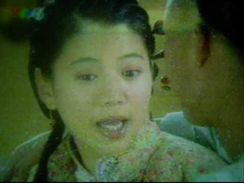 Nam Thiếu Lâm 36 phòng (tập 31tt)
