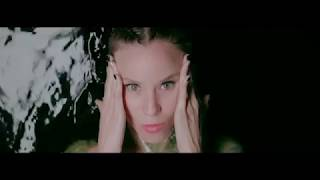 "Niña Dioz ""Tambalea"" (feat. Lido & Ceci Bastida) (Clean)"