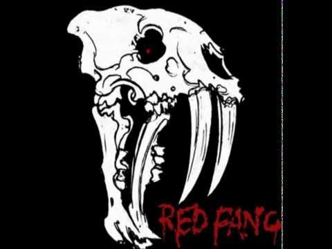 Клип Red Fang - Good To Die