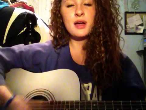 Please Remember Me- Tim McGraw (Cover)