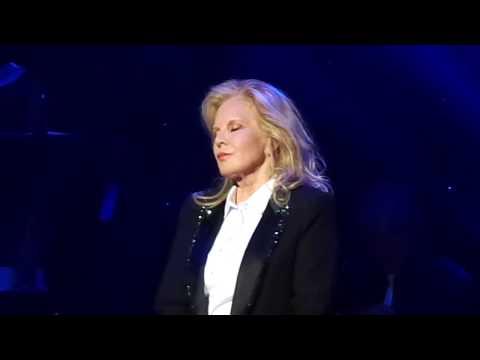 Sylvie Vartan - La Maritza - Live à l'Olympia de Paris le 16.09.2017