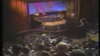 Larry Gatlin & The Gatlin Brothers--Hits Medley