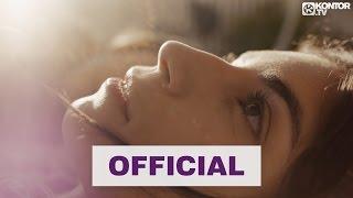 Смотреть клип Lexy & K-Paul Feat. Max Joni - Inner Slave