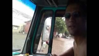 Baixar serginho e juninho em gov.valadares.wmv