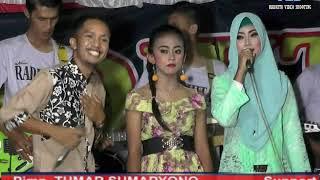 New RADHITA _ DINDING KACA _ Pengantin Putri