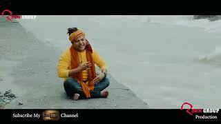JAI BADRI VISHAL- KISHAN MAHIPAL   BADRINATH   OFFICIAL VIDEO   DEVOTIONAL SONG 2020   जय बदरी विशाल