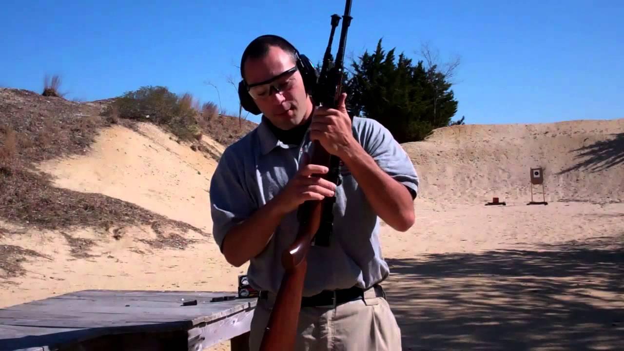 Cz 455 varmint review youtube - Cz 455 American Demo And Review Renaissance Firearms Instruction