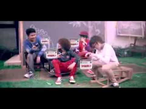 Search   Download Coboy Junior   Free Music Search Engine for Download or play Mp3 +Lyrics 8 7 2013