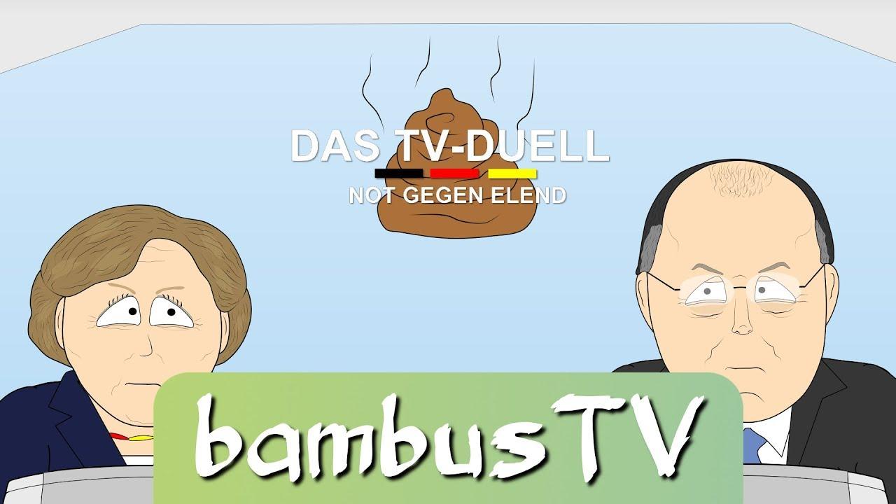 Das Tv Duell